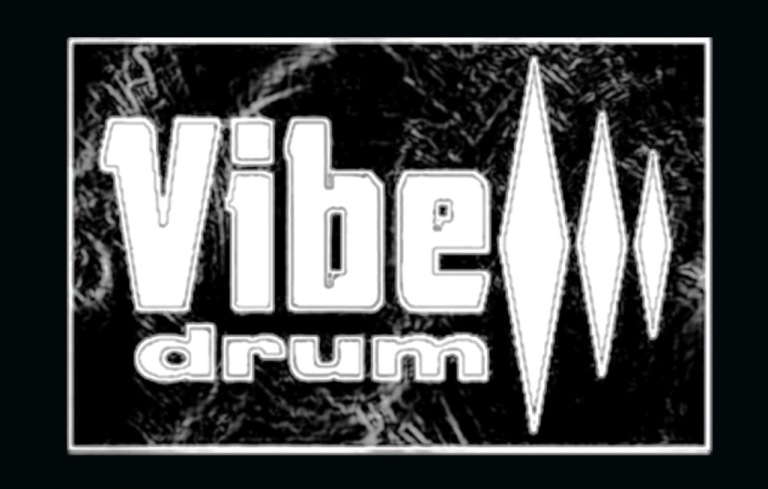sponsor-vibe